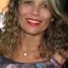 Adriana Márcia de Oliveira