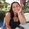 Alessandra da Silva