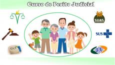 Perito Social-Judicial
