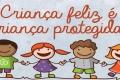 Direitos Humanos das crianças e adolescentes