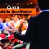 Oratória Acadêmica