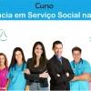 Residência Em Serviço Social