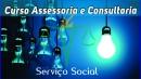 Assessoria e Consultoria no Serviço Social