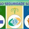 Seguridade Social e Serviço Social