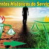 Fundamentos Históricos do Serviço Social