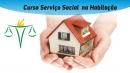 Serviço Social na Habitação