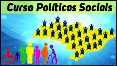 Políticas Sociais e o Serviço Social