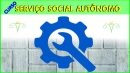 Serviço Social Autônomo