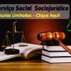 Serviço Social Sociojurídico