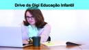 Coletânea de Atividades para Educação Infantil