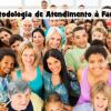 Metodologia de atendimento à família no Serviço Social