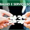 Trabalho e Serviço Social Contemporâneo