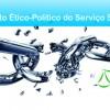 Projeto Ético-politico do Serviço social