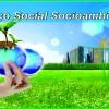 Serviço Social Socioambiental
